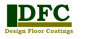 Design Floor Coatings, LLC